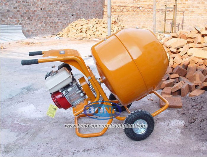 Concrete mixer,twin shaft concrete mixer,JZM concrete mixer,JZC ...